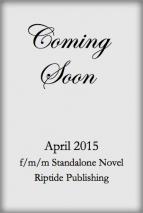 april 2015 standalone