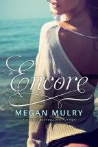 Encore-MeganMulry-1600x2400