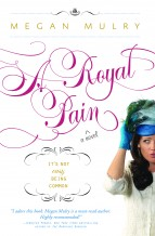 RoyalPainCover-300-JPEG