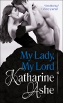 cover_-_Ashe,_MY_LADY,_MY_LORD_thumbnail