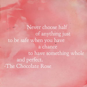 laura.florand.chocolate.rose