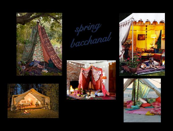 spring-bacchanal-spring-break