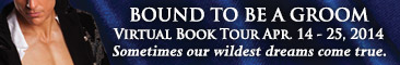 Bound2bGroom_TourBanner