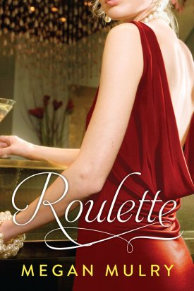 Roulette Cover AMZ