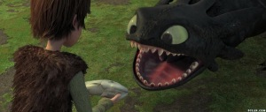 Hiccup-Toothless-how-to-train-your-dragon-9626254-1920-816