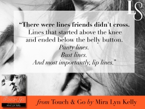 Touch_and_Go_Quote_Cover